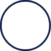 Average Loan Amount<br><b>$195,000</b>