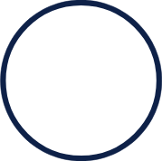 Most Borrowers<br>Get Assistance of<br><b>$5,850</b>