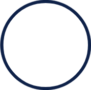 As much as<br><b>$7,800<br></b>Total Assistance