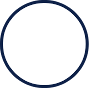 <b>17,000</b><br>homebuyers assisted in<br>Phoenix metro area