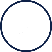 <b>$130 Million</b><br>downpayment<br>assistance