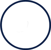 <b>130+ Lenders</b><br>trained to<br>help you